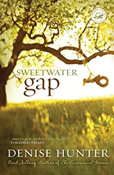 Book Review: Sweetwater Gap by Denise Hunter