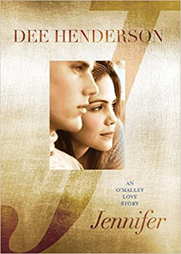 Book Review: Jennifer: An O'Malley Love Story by Dee Henderson