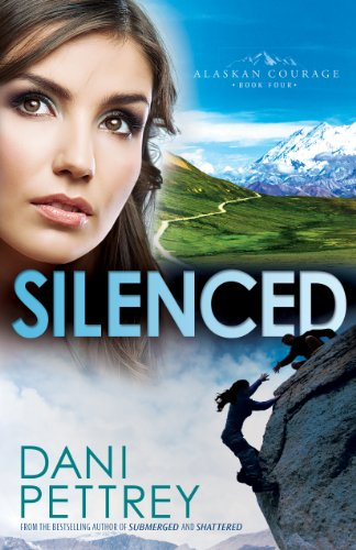Book Review: Silenced by Danni Pettrey