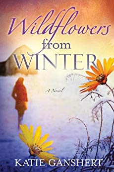Book Review: Wildflowers From Winter by Katie Ganshert